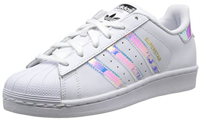 adidas superstar fille 32 - www.gibert-associes.fr