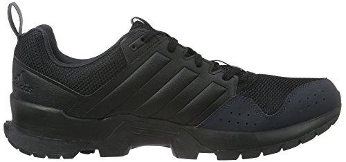 adidas trail gsg9 trx gibert