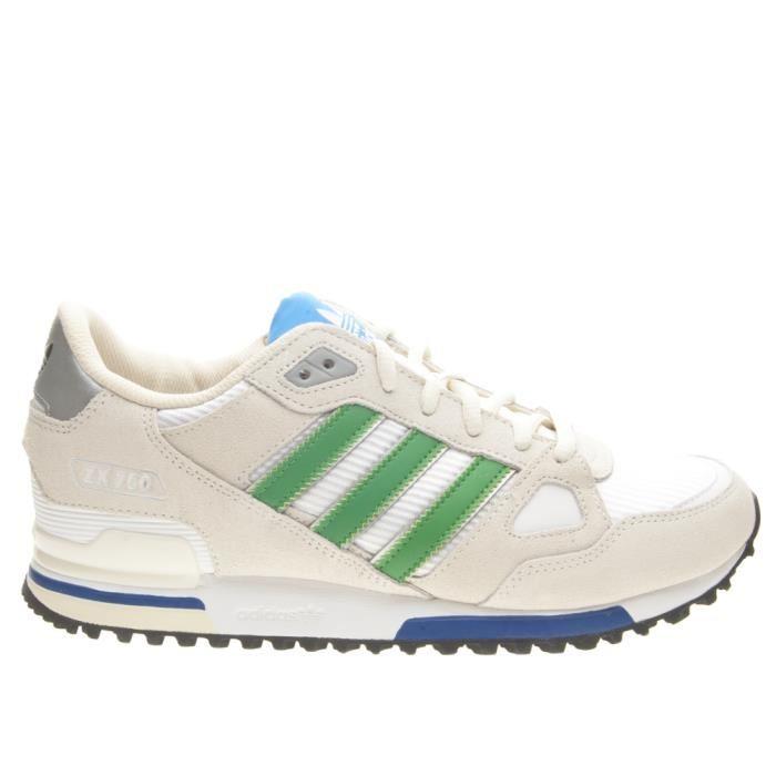 site réputé 2178a 863e1 adidas zx 750 cdiscount - www.gibert-associes.fr