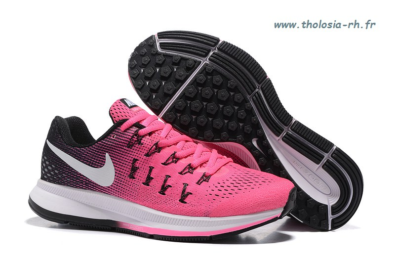 Noir Nike Femme Basket Gibert Rose Et 8OwXnkN0P