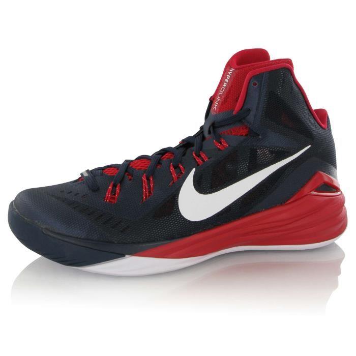 basket adidas courir gibert