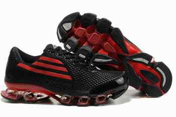 chaussure adidas homme nouveaute gibert