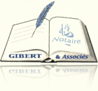 Gibert & Associés Notary Office